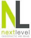 Austin Chiropractor | Next Level Performance